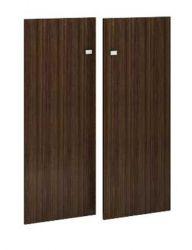 Двери щитовые П715 «Premier» 45.7*80.8