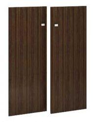 Двери щитовые П716 «Premier» 45.7*80.8
