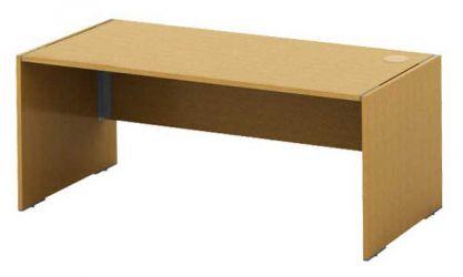 Стол письменный MK102 R «Megan» 90*180