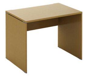 Стол письменный MN102 «Megan» 68*120