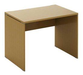 Стол письменный MN103 «Megan» 68*140