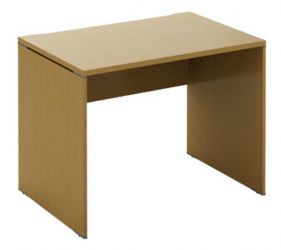 Стол письменный MN104 «Megan» 68*160