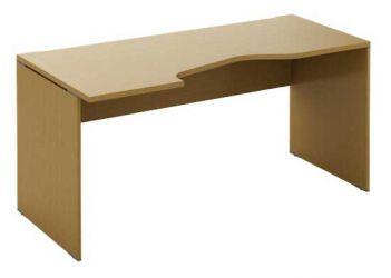 Стол письменный MN202 R «Megan»