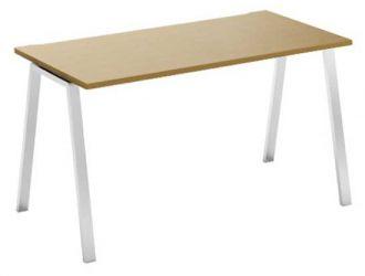 Стол письменный MN102V «Megan» 120