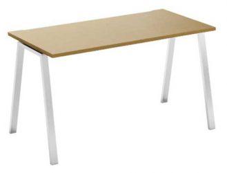 Стол письменный MN101V «Megan» 100