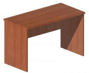 Стол письменный М101 «Mega»