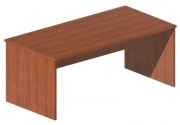 Стол письменный М104 «Mega»