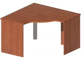 Стол письменный М201 «Mega» 120