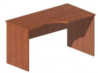 Стол письменный М206 «Mega»