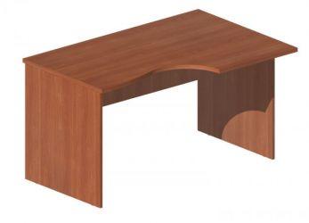 Стол письменный М208 «Mega»