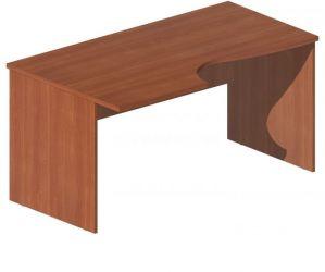 Стол письменный М210 «Mega»