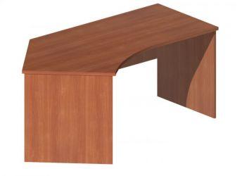 Стол письменный М216 «Mega» 180