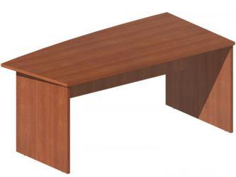 Стол письменный М218 L «Mega» 180