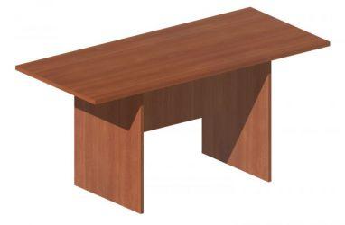 Стол письменный М221 «Mega» 160