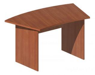 Стол письменный М223 «Mega» 137.3