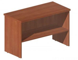 Стол приставной М313 «Mega»