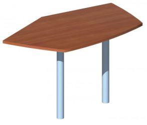 Стол приставной М318 «Mega»