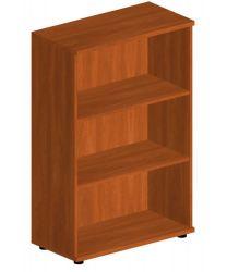 Секция мебельная М602 «Mega» 123
