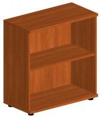 Секция мебельная М603 «Mega»