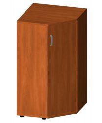 Секция мебельная М622 «Mega»