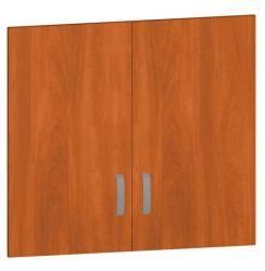 Двери щитовые М703 «Mega» 76.6
