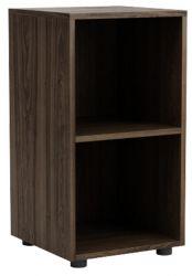 Секция мебельная BZ611 «Bazis»