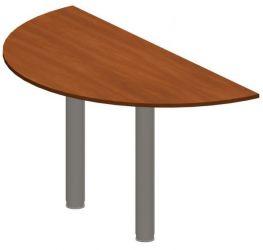Стол приставной Б304 «Budget»