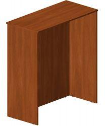 Секция мебельная Б650 «Budget»