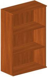Секция мебельная Б602 «Budget»