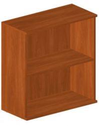 Секция мебельная Б603 «Budget»