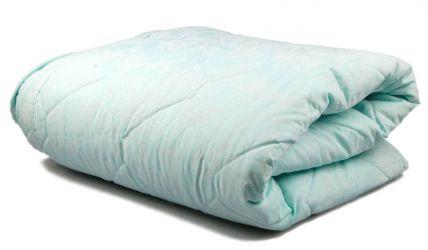 Одеяло шерстяное «82785» 170*210