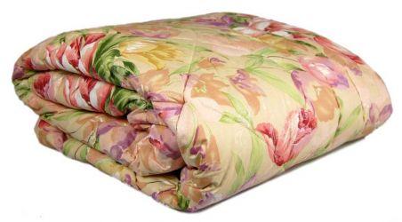 Одеяло пуховое «110774» 200*220
