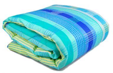 Одеяло летнее «117668» 155*215