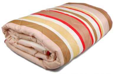 Одеяло летнее «117677» 155*215