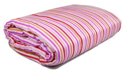 Одеяло летнее «117669» 155*215