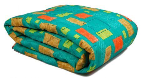 Одеяло летнее «115705» 140*210