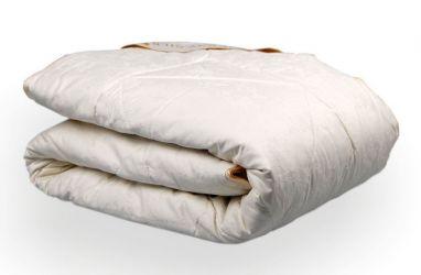 Одеяло «114645» 140*205