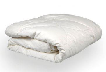 Одеяло «114648» 140*205
