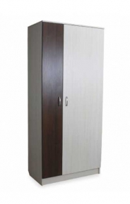 Шкаф «Комплекс 1»