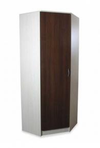 Шкаф угловой «Комплекс 1»