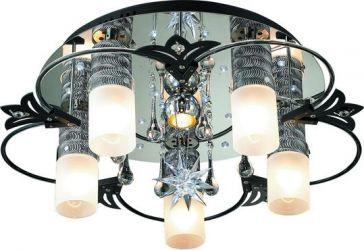 Потолочный светильник 69000143 «LV146-06»