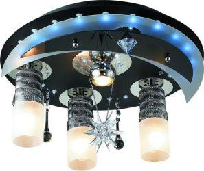 Потолочный светильник 69000167 «LV147-04»