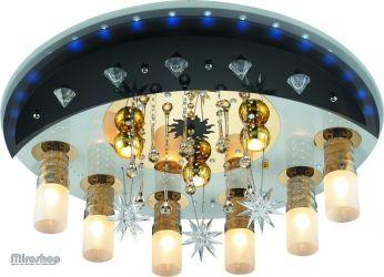 Потолочный светильник 69000211 «LV153-09»
