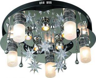 Потолочный светильник 69000235 «LV155-10»