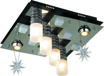 Потолочный светильник 69000242 «LV156-06»