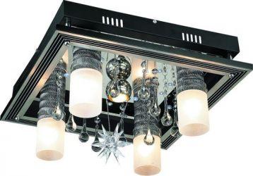 Потолочный светильник 69000266 «LV158-05»