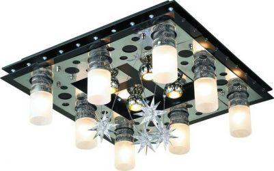Потолочный светильник 69000273 «LV159-12»