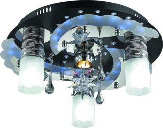Потолочный светильник 69000358 «LV168-04»