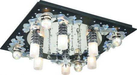 Потолочный светильник 69000396 «LV170-11»