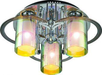 Потолочный светильник 69000563 «LV172-04»